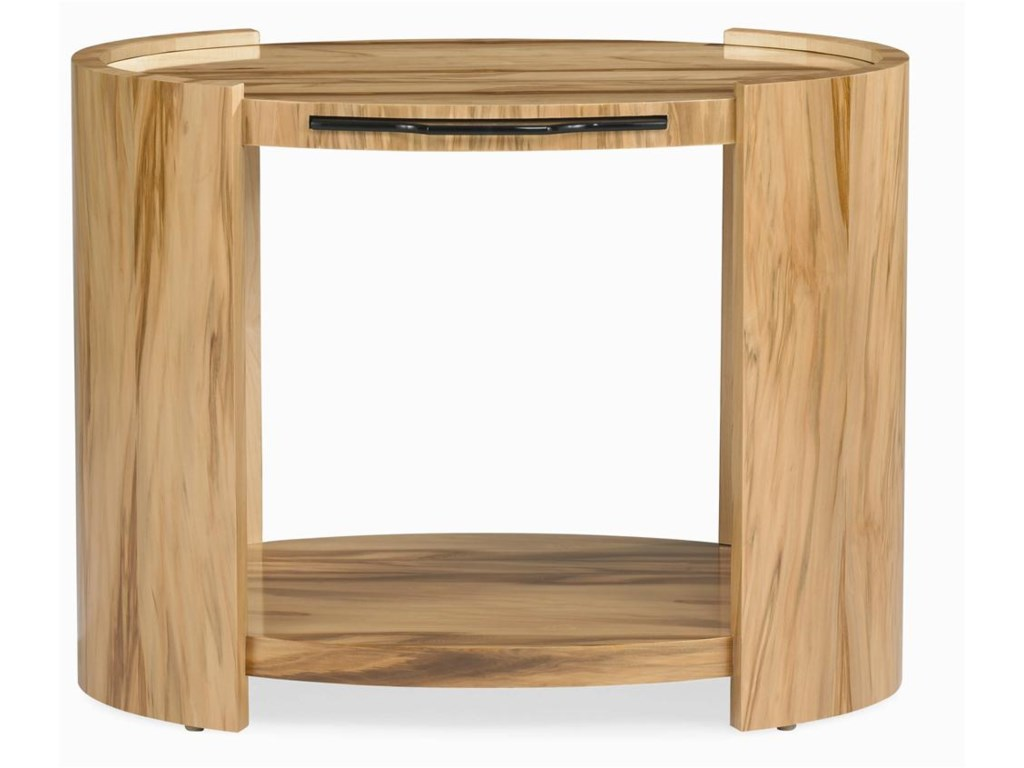 Century MilanSide Table