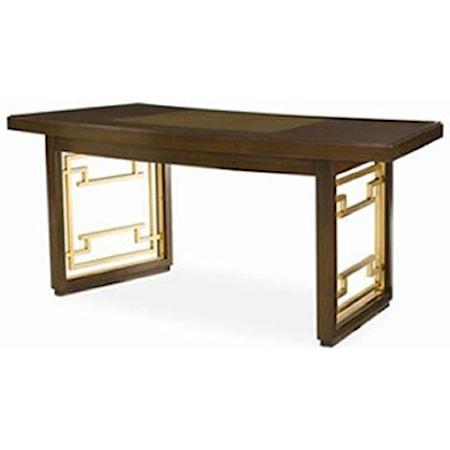 Elton Desk