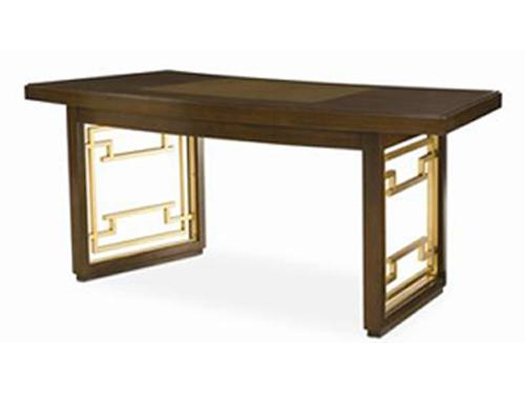 Century Monarch Fine FurnitureElton Desk