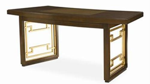 Century Monarch Fine FurnitureElton Desk