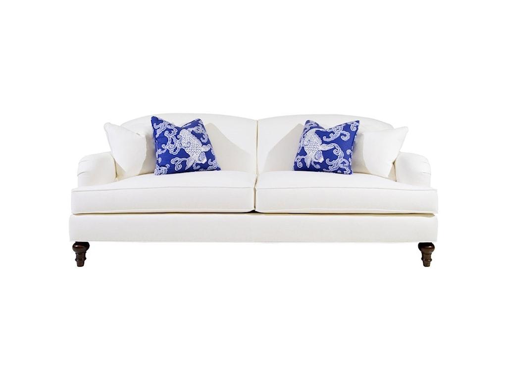 Century Studio EssentialsClifton Sofa