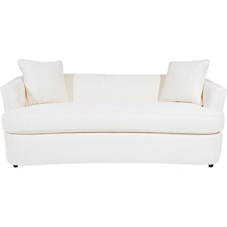 Georgia III Sofa