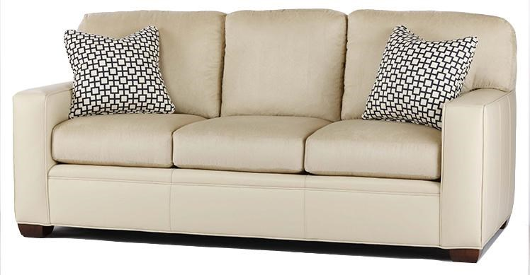 Century Studio Essentials UpholsteryElton Sofa