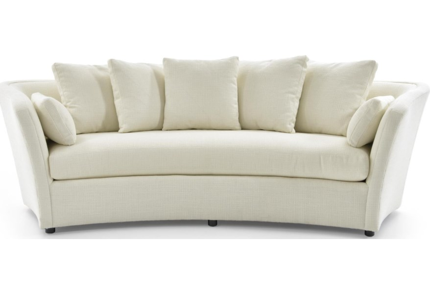 Century Studio Essentials Upholstery