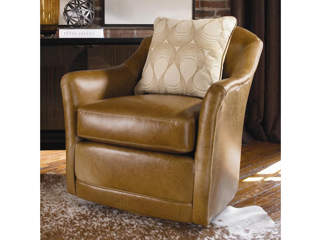 Century Swivel Chairs CenturySwivel Chair