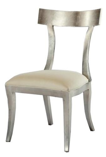 Century Tribeca Side Chair