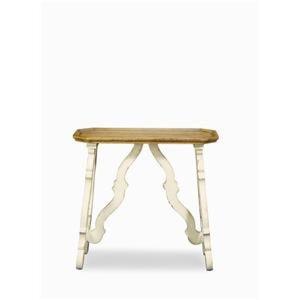Century CaperanaEnd Table