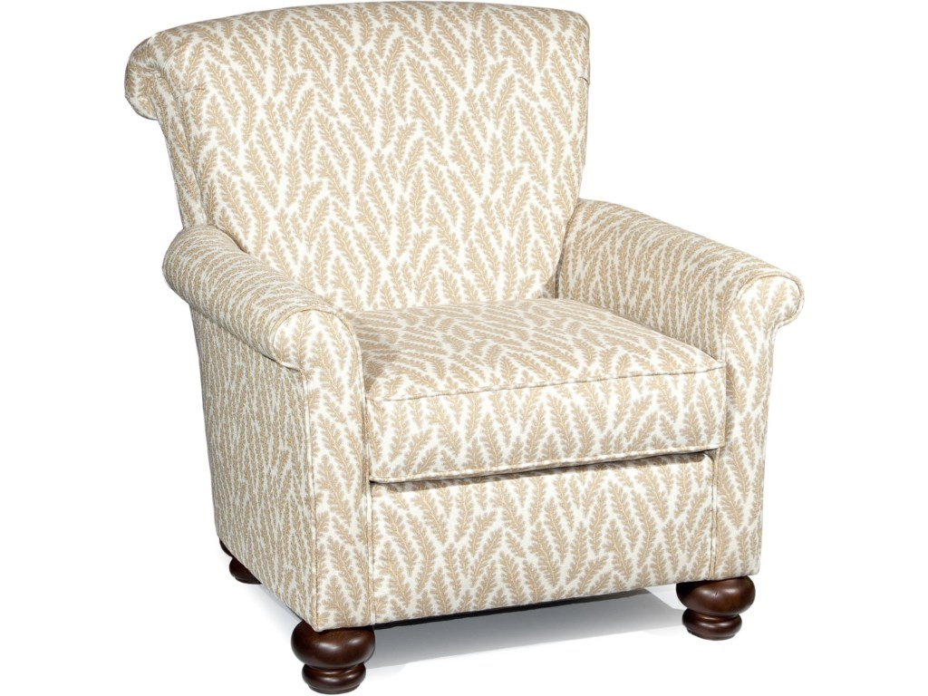 America Accent Chairs.Chairs America Accent Chairs And Ottomans Traditional Chair With