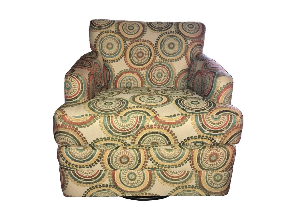 furniture houndstooth ottoman smsender ottomans design for patio ideas co chair fabulous chairs interior with remodel concept and tulum