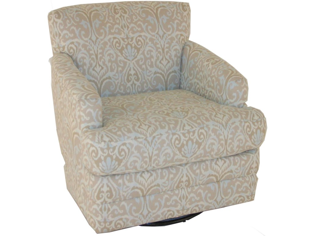 ottomanstransitional america chair rocker transitional swivel trim products and height ottomans width chairs item accent threshold winchesterdusk