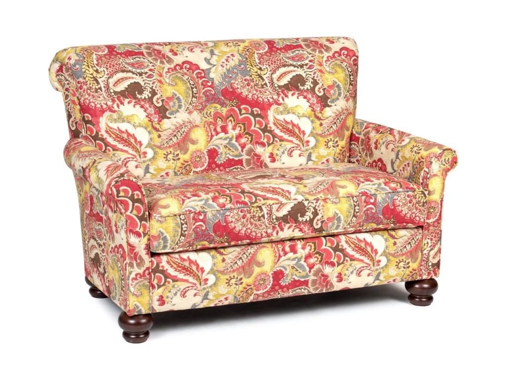 America Accent Chairs.Chairs America Accent Chairs And Ottomans Settee With Rolled Back