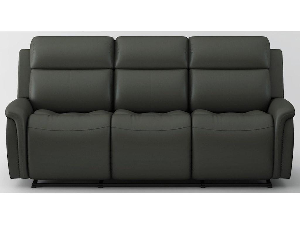 Cheers 70021Power Headrest Sofa