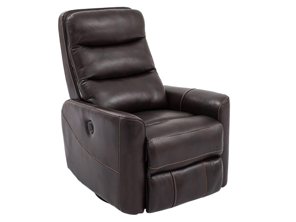 Cheers 883Swivel Glider Recliner