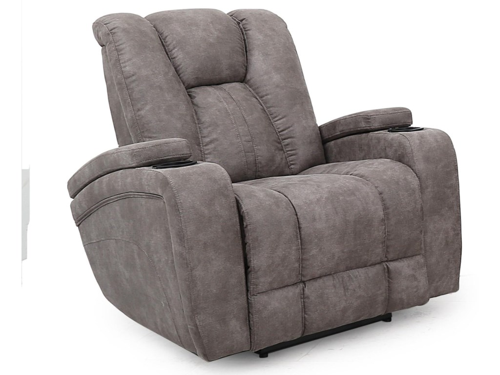 Cheers 9990MPower Recliner