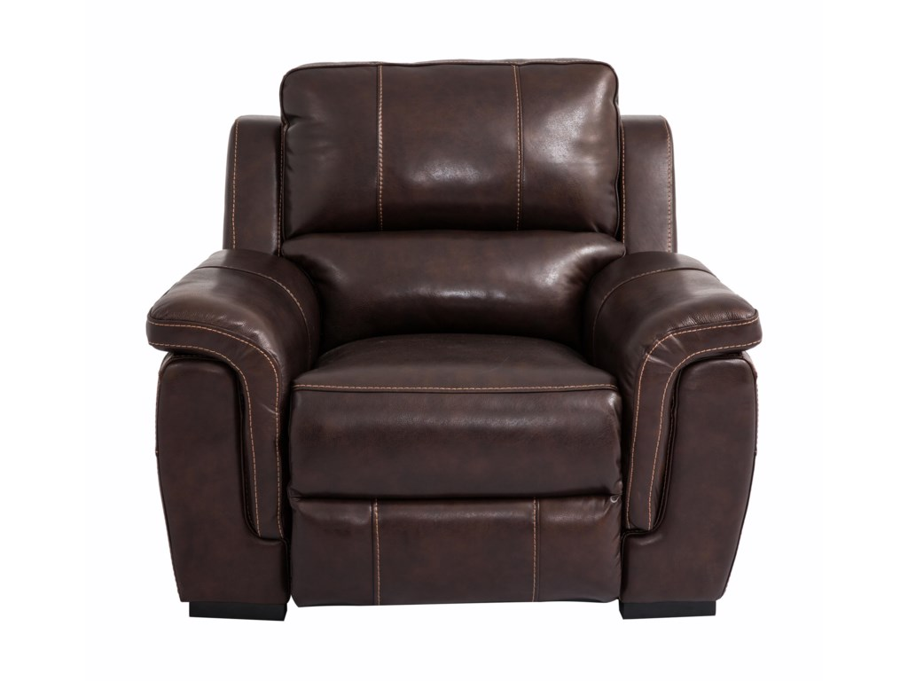 Cheers 1081 StationaryRecliner