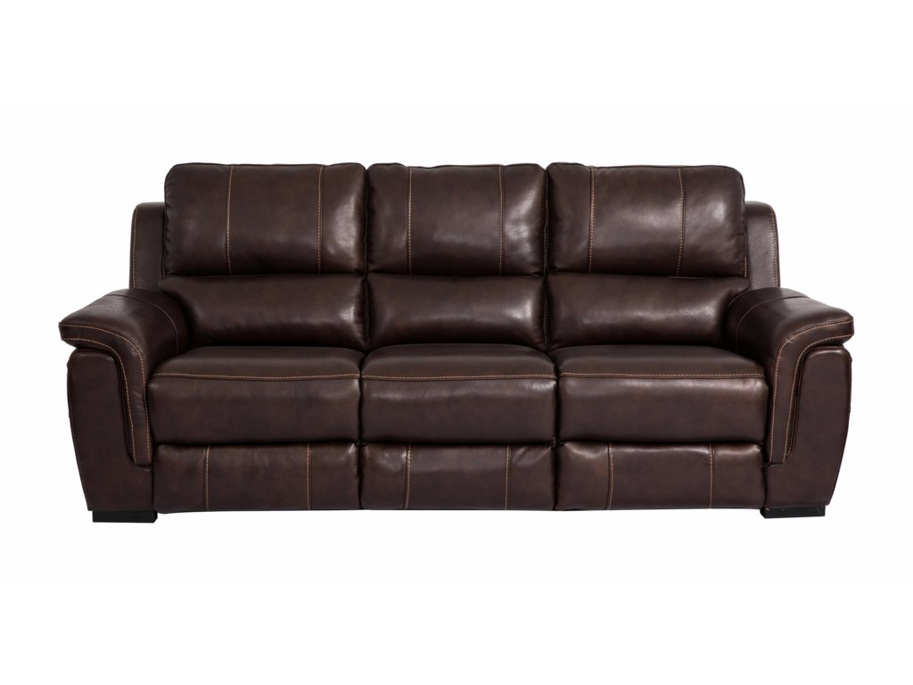 Cheers Sofa 1081 StationarySofa