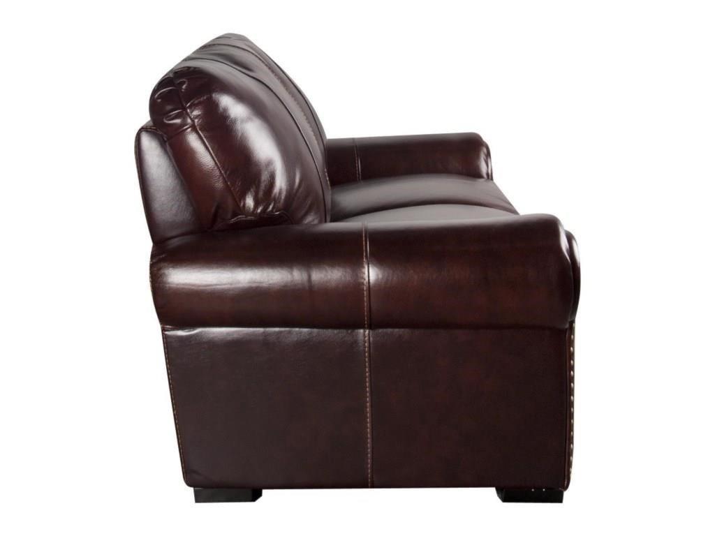 Cheers Sofa 1093 StationaryLove Seat