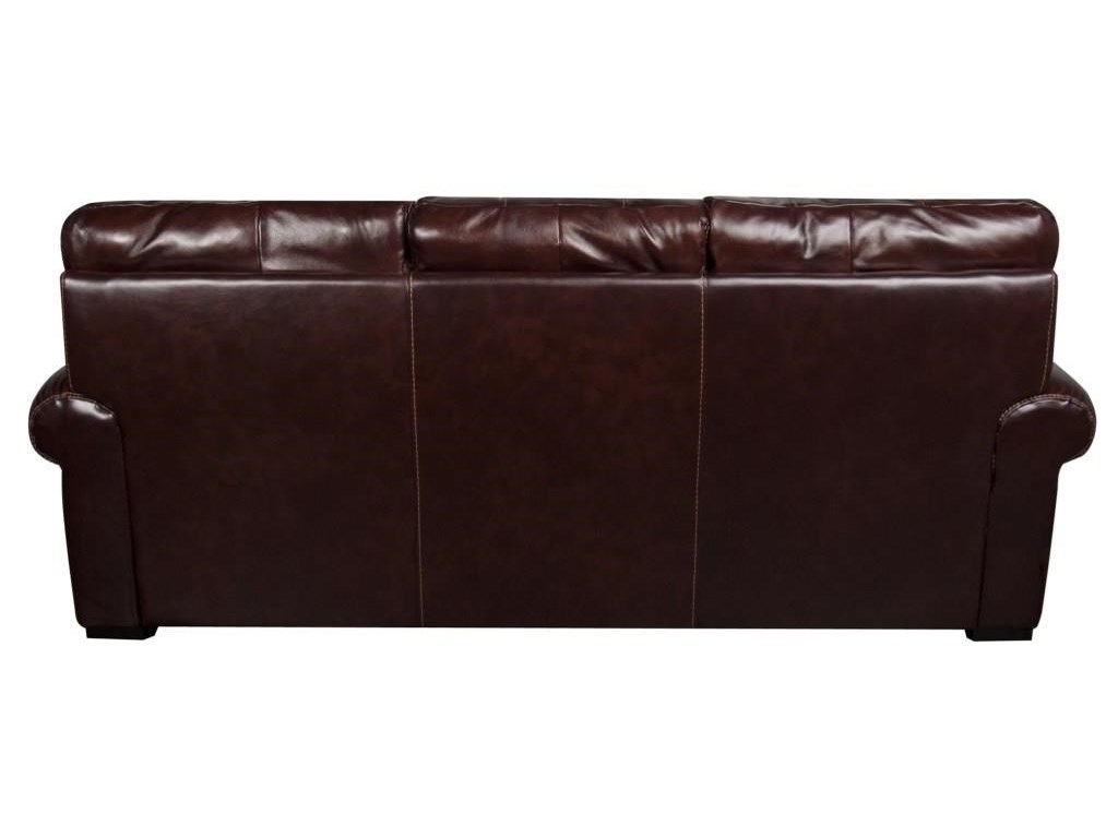 Cheers Sofa 1093 StationarySofa
