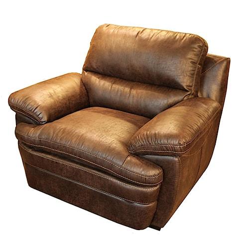 Cheers Sofa Odessa Chair