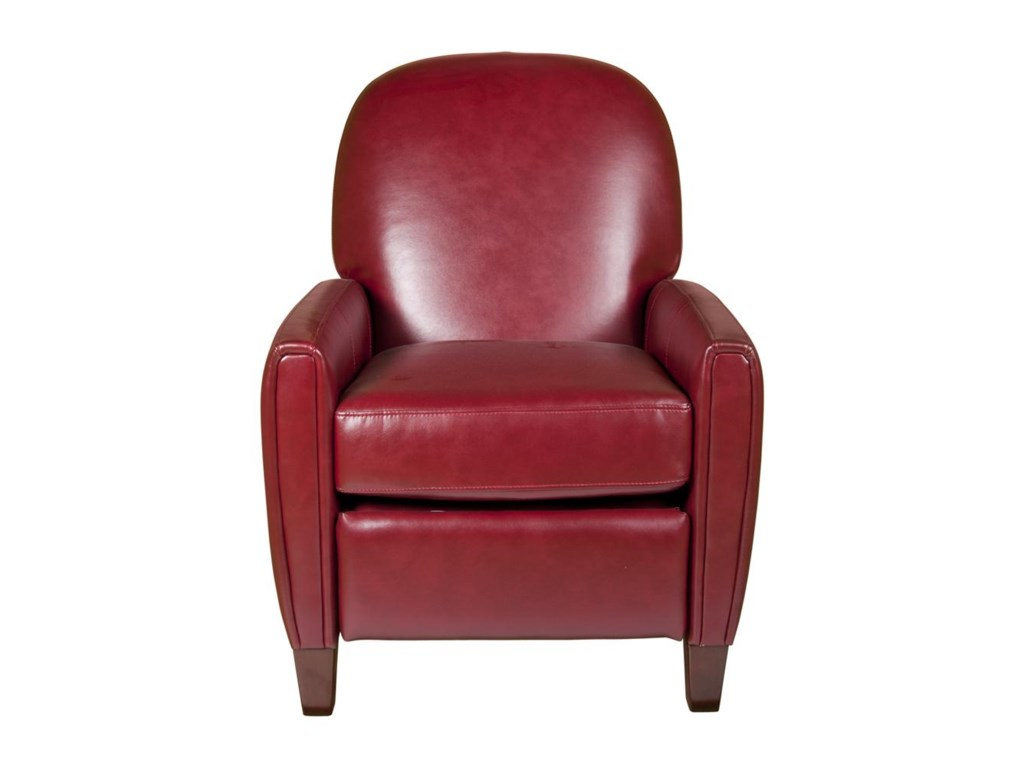 Morris Home Uk636Chair