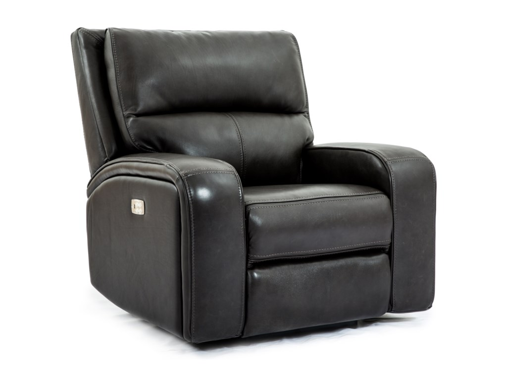 Cheers Sofa 5168HMPower Recliner