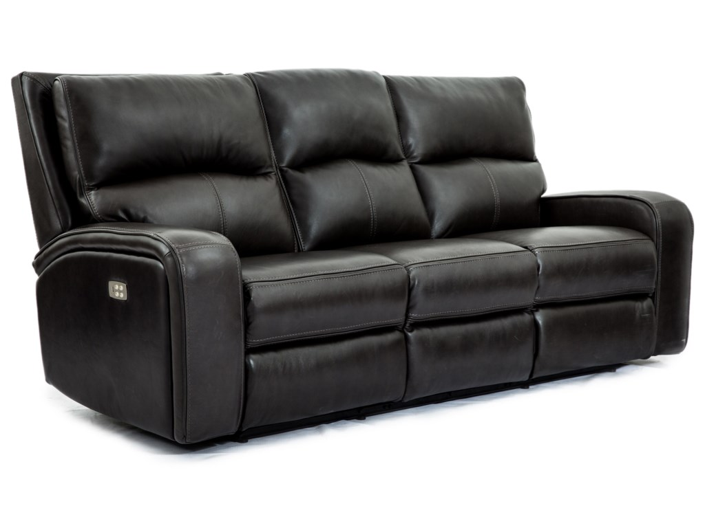 Cheers 5168HMPower Reclining Sofa