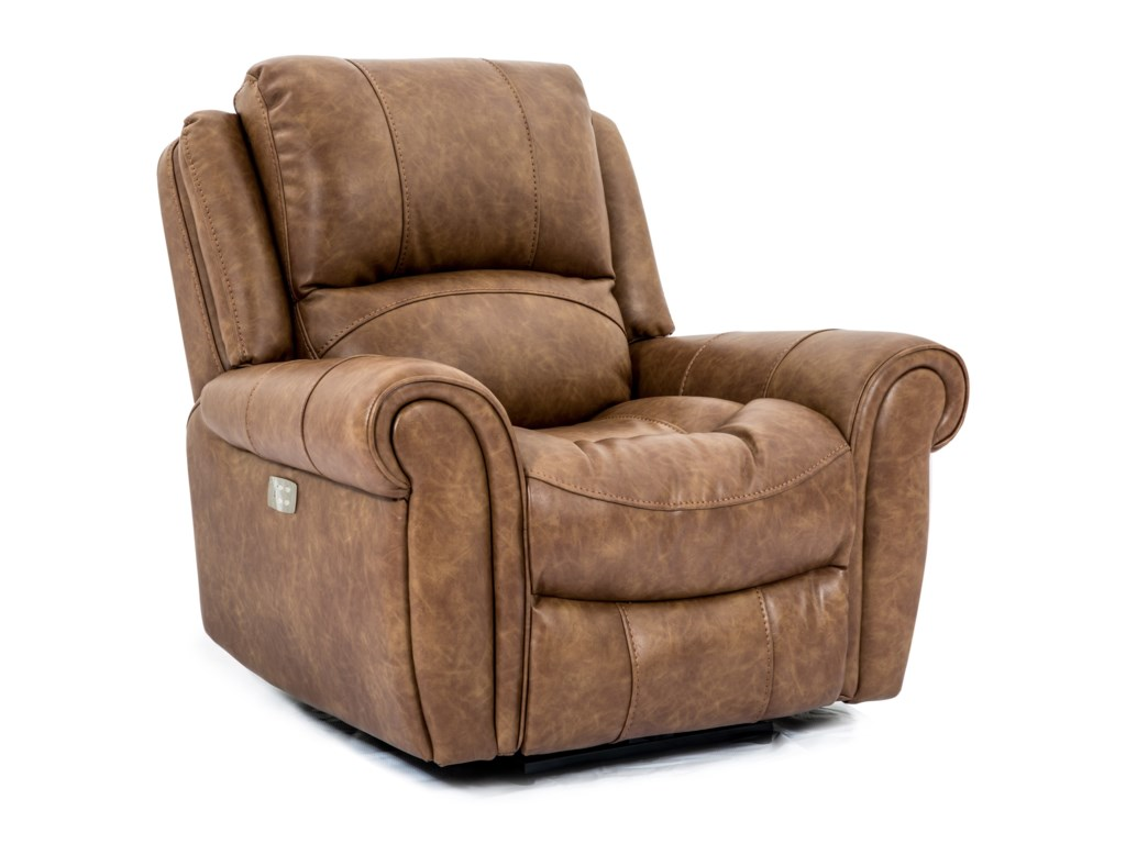 Cheers Sofa 5175MPower Recliner