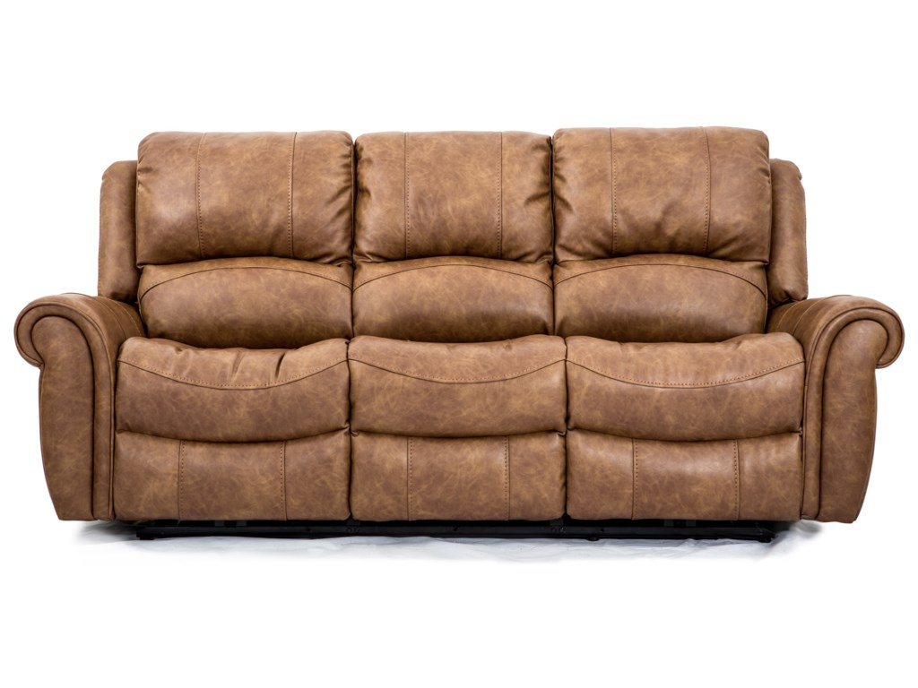 Cheers Sofa 5175MPower Reclining Sofa