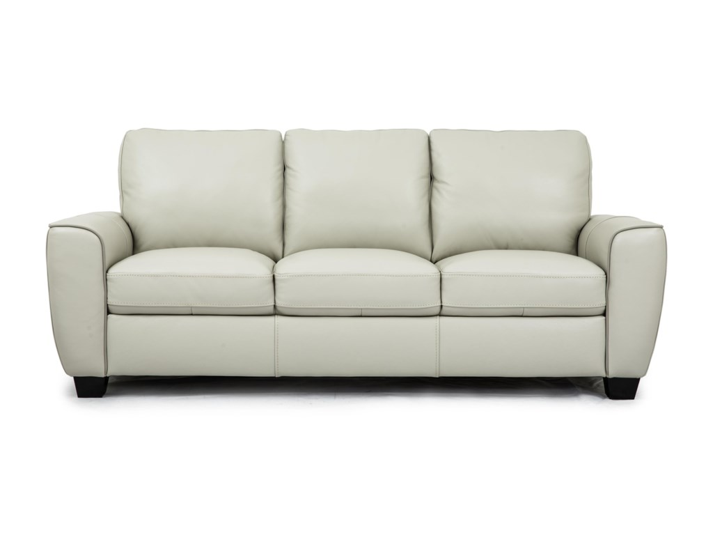 Cheers Sofa 5176 StationarySofa
