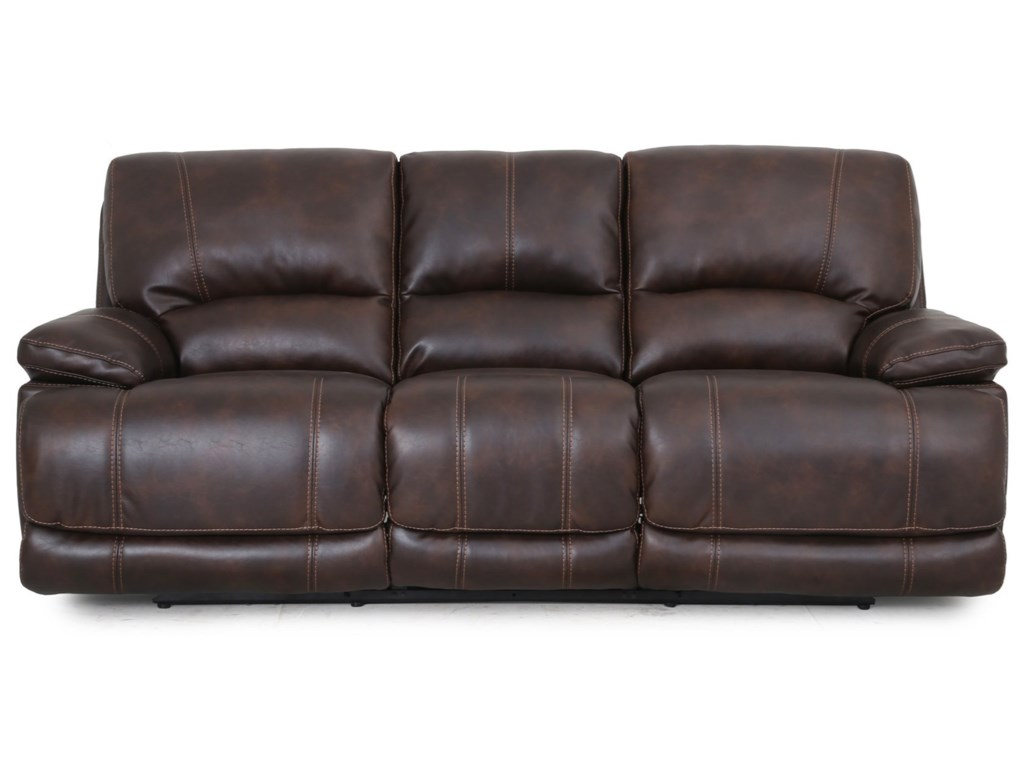 Cheers Reclining Sofas Coffee Tables Ideas