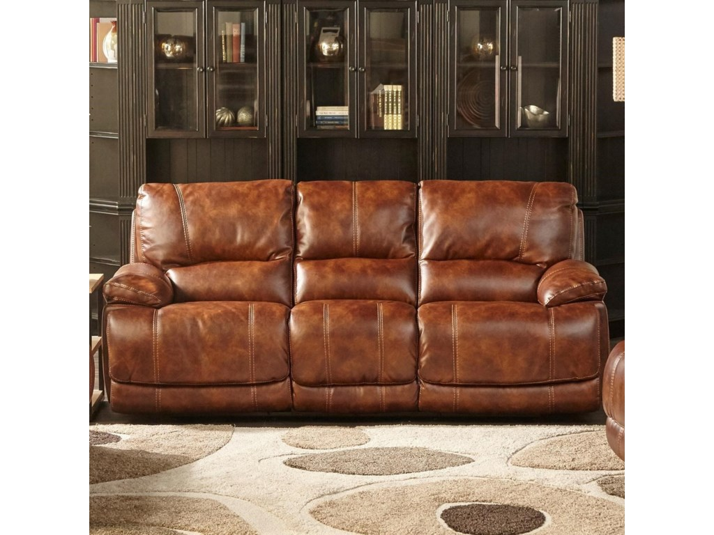 Cheers Sofa 5185MPower Sofa