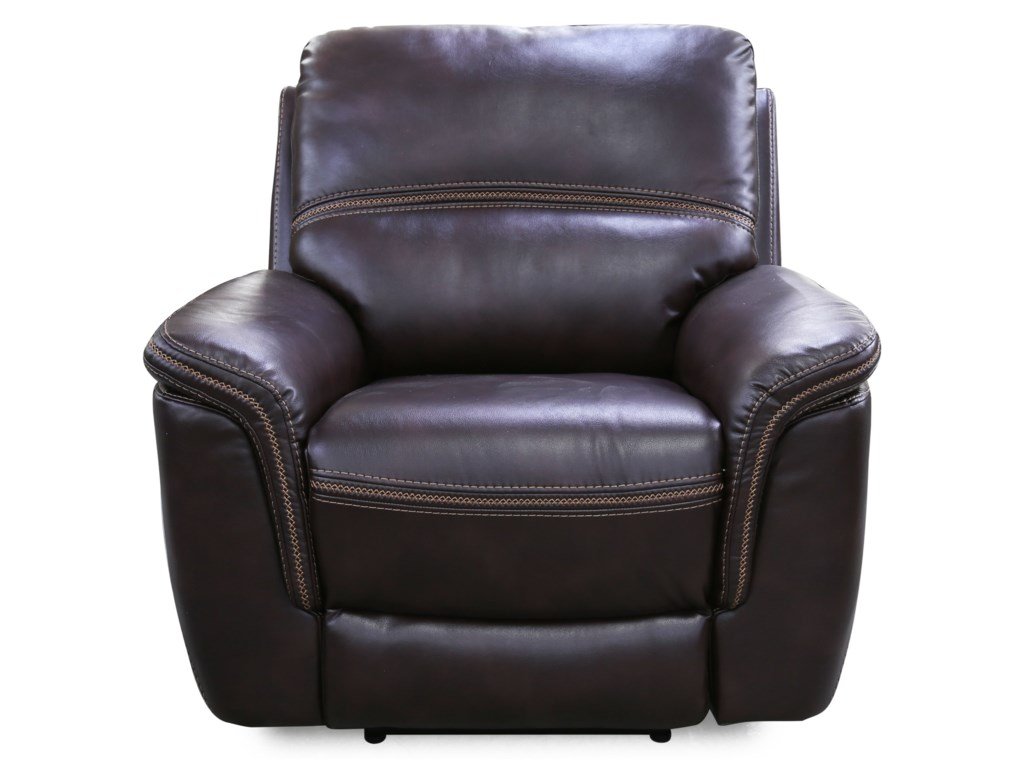 Cheers Sofa TownsendPower Recliner