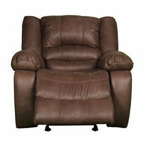 Cheers Sofa Avery Swivel Glider Recliner