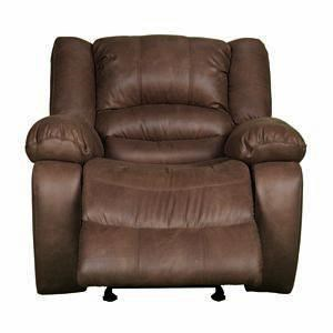 Cheers Sofa Avery Swivel Glider Recliner  sc 1 st  Walkeru0027s Furniture : cheers sofa recliner - islam-shia.org