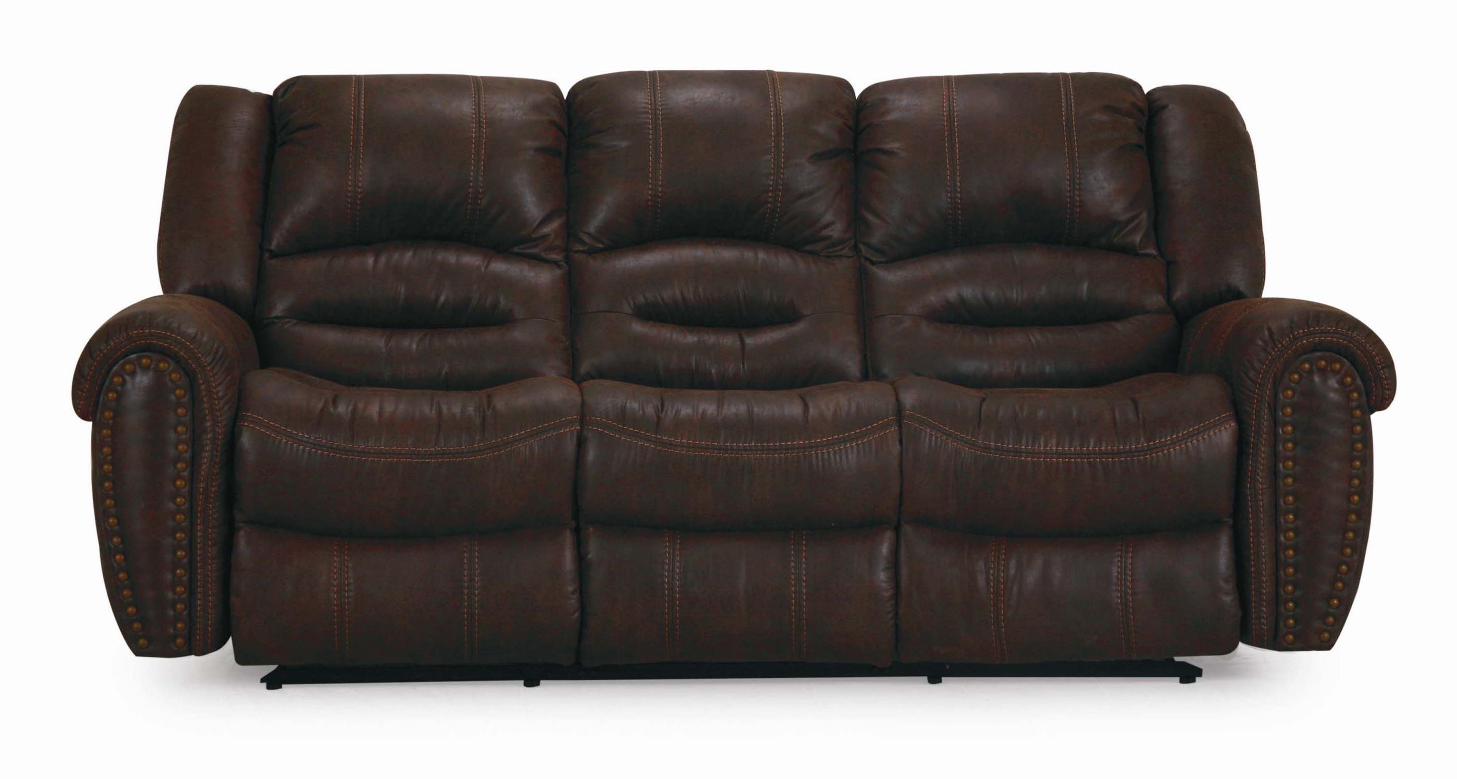 Cheers Sofa 8295 Reclining Sofa with Nailhead Trim  sc 1 st  Conlin\u0027s Furniture & Cheers Sofa 8295 Reclining Sofa with Nailhead Trim - Conlin\u0027s ... islam-shia.org