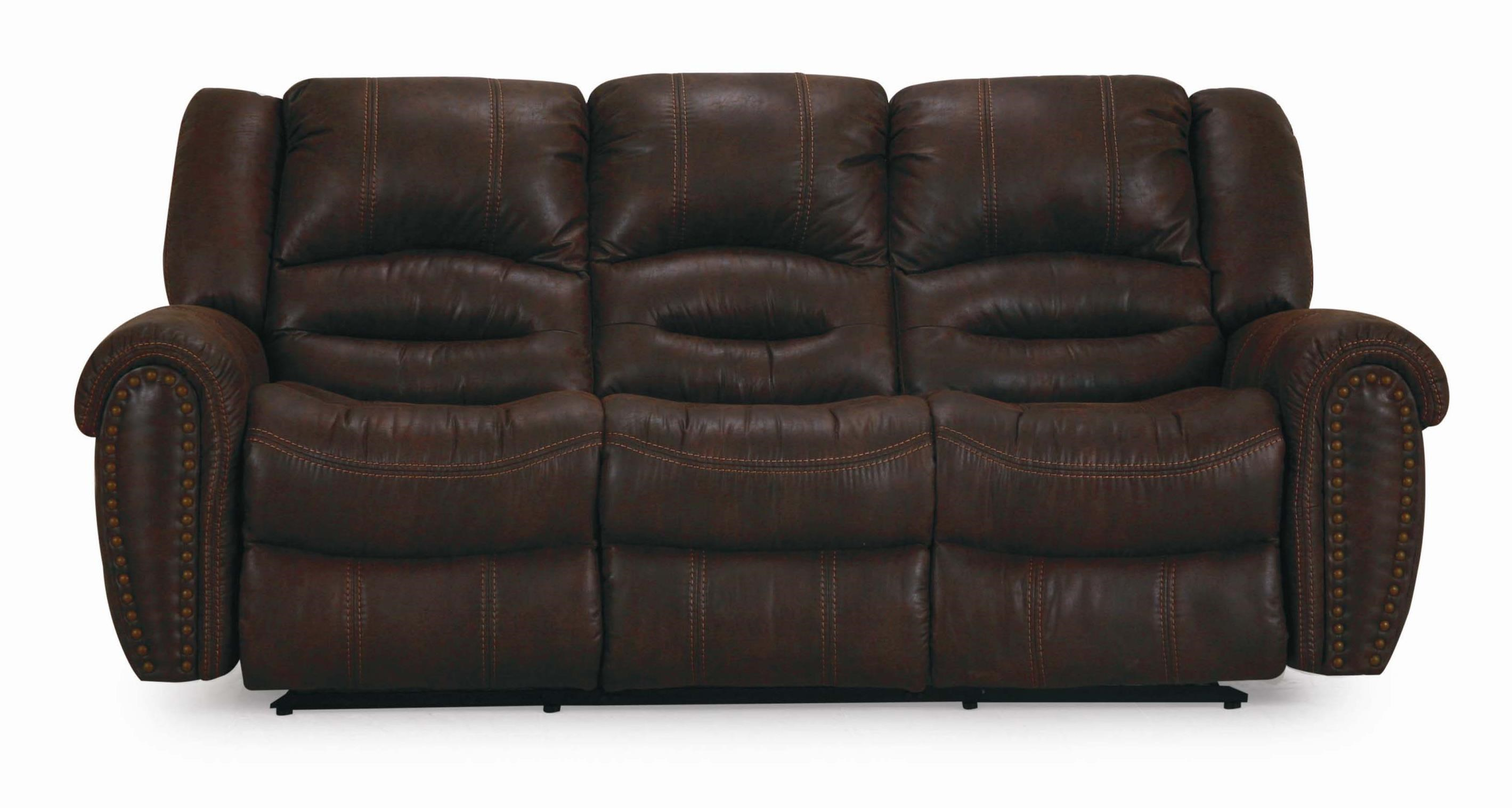 Cheers Sectional & Cheers Sofa Spence Spence 6 Piece Right Facing