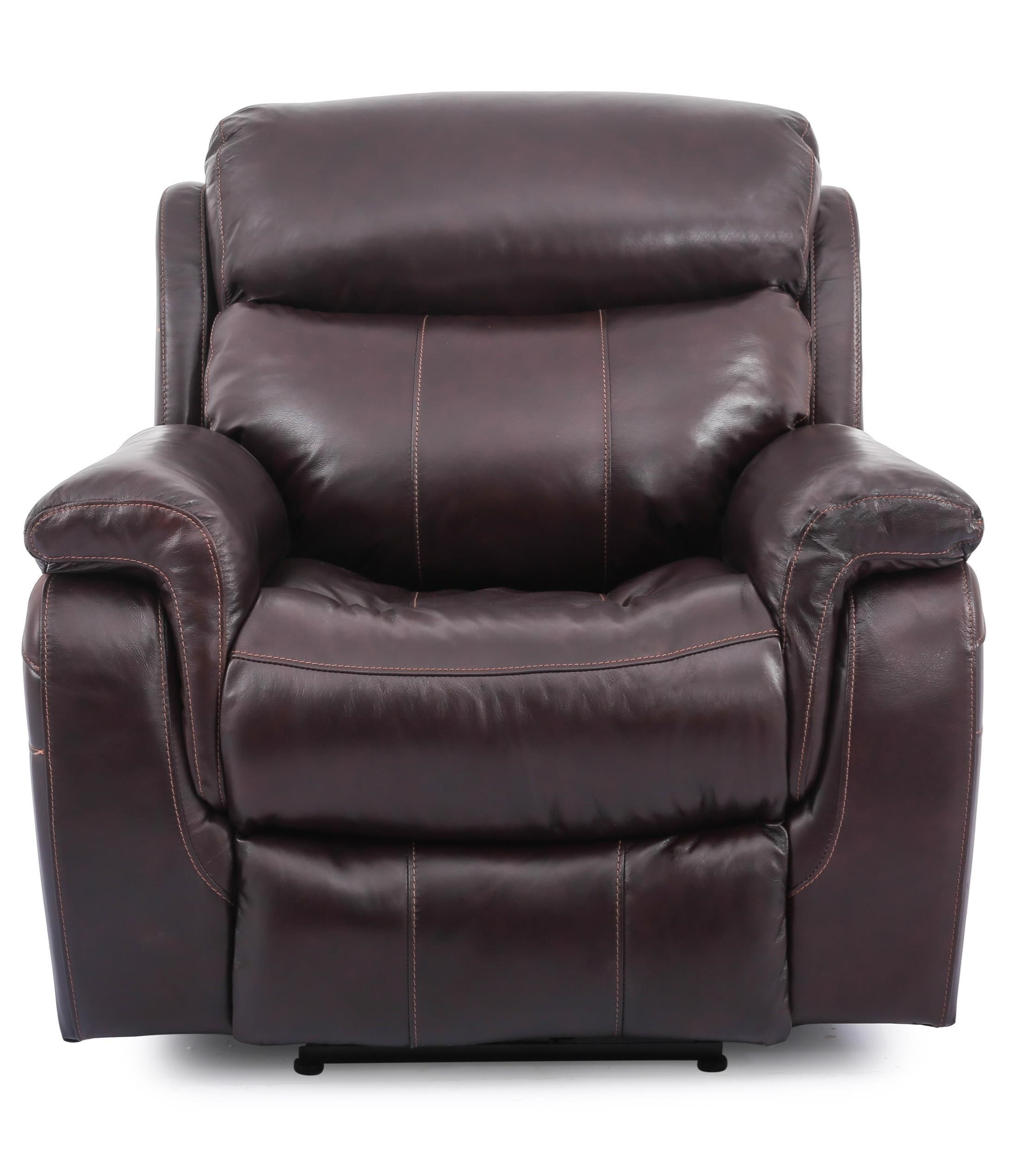 Superb Cheers Sofa 9020Power Recliner With Power Headrest