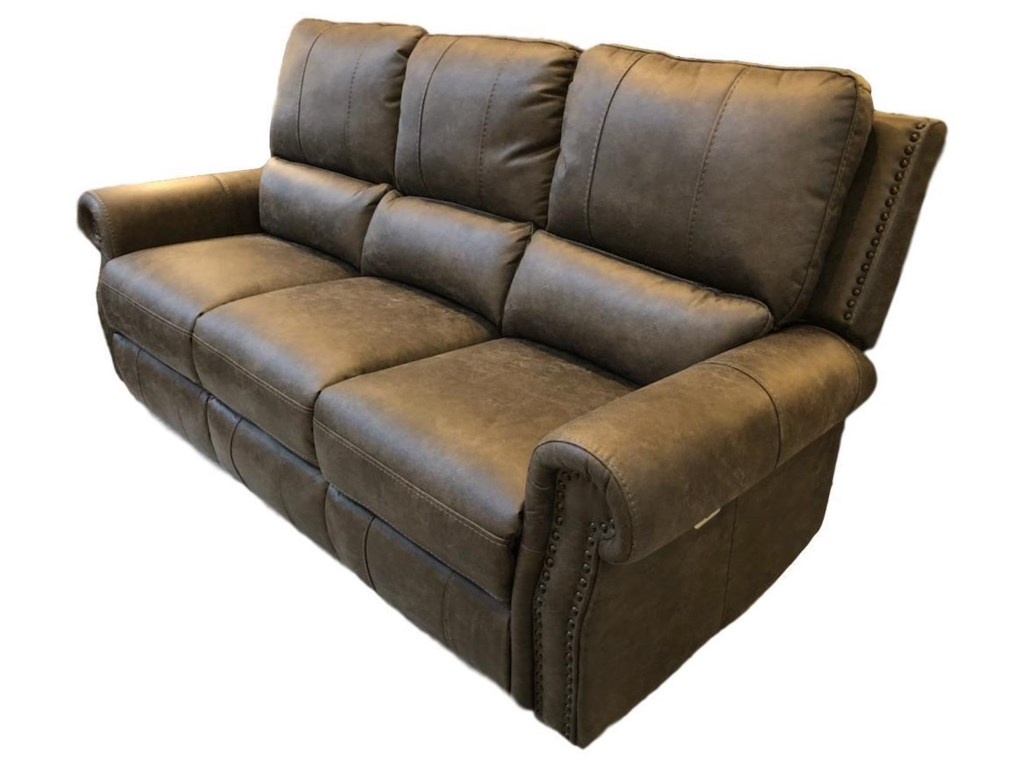 Cheers Sofa 9919HMPower Reclining Sofa