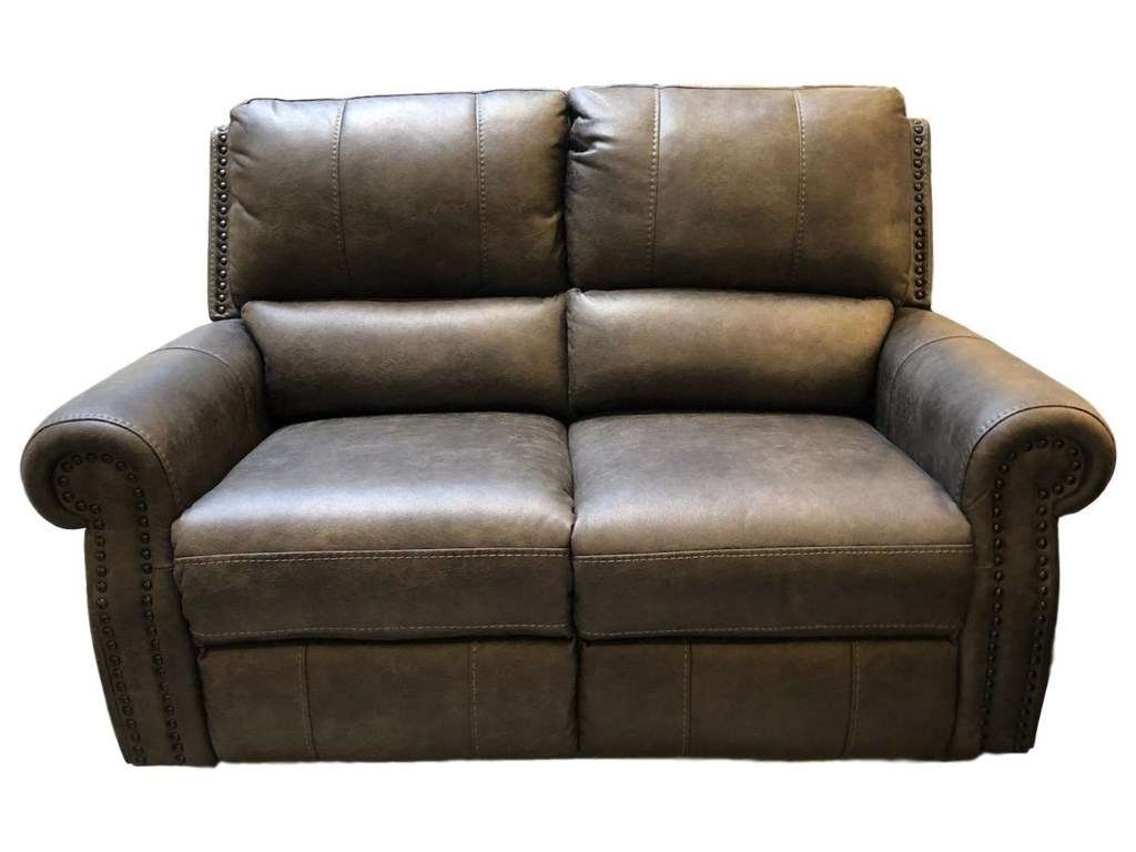 Cheers Sofa 9919HMPower Reclining Loveseat