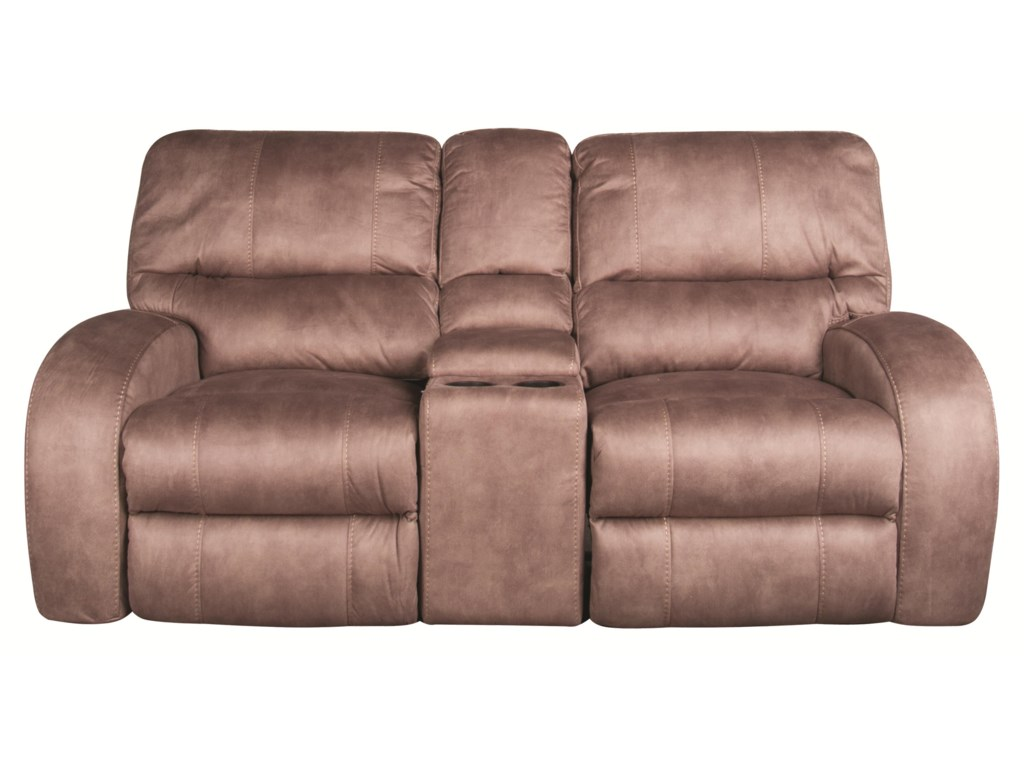 power ls reclining with matt sw jennifer sq furniture console products myron loveseat
