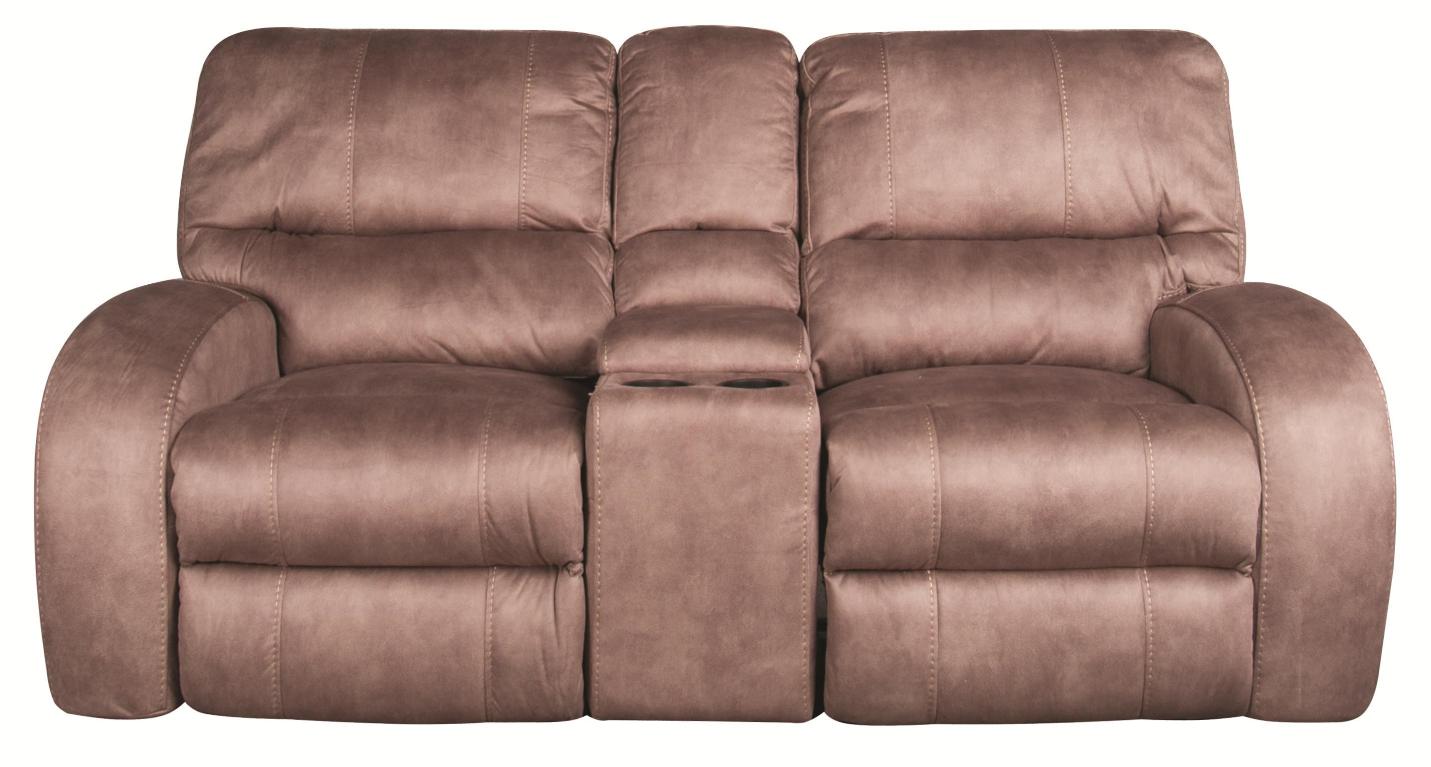 caiden 3 piece glider recliner loveseat with console morris home reclining love seat