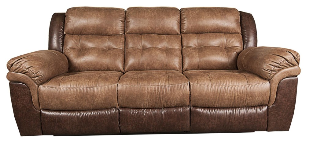 Catchy Collections Of Reclining Sofa Chair Fabulous