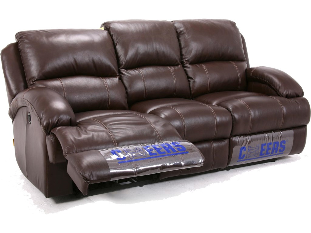 Manwah Sectional Manwah Clayton Leather Sofa Refil Sofa Manwah Furniture Replacement Parts