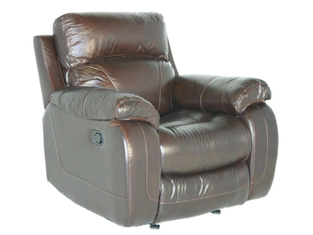 to successfully qty added living cart your pdp swivel recliner has mari been glider spaces