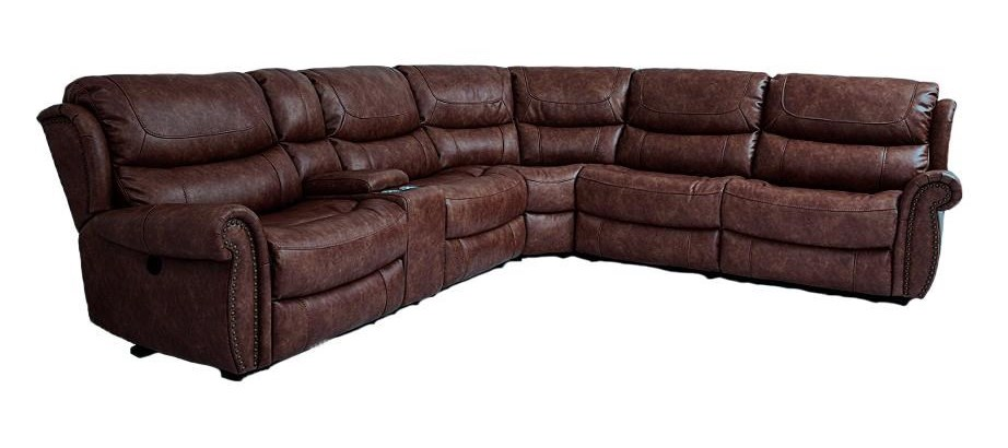 homelegance ideas elegant geoffrey sofa power recliner of sectional sofas set cool design awesome reclining best