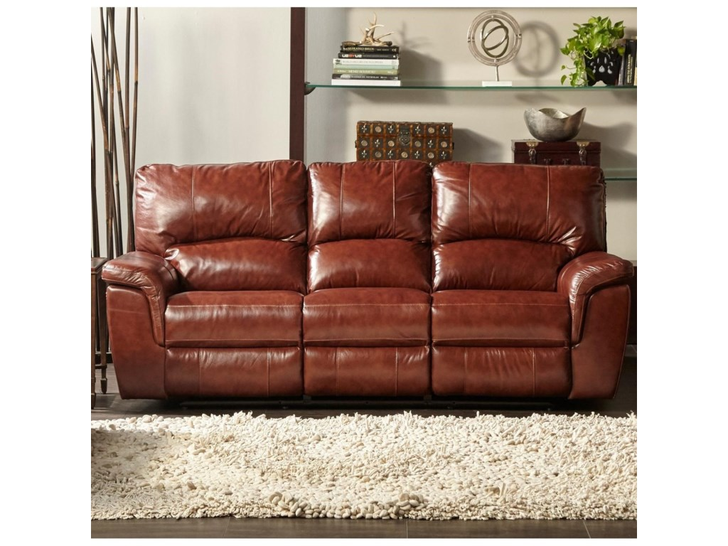 Cheers Furniture Sofa Recliner Review Home Co