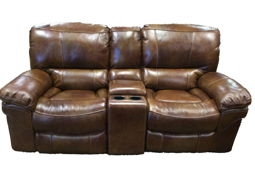 awesome sleeper room reclining decor vintage elegant idea for brown loveseat armless furniture living your leather and