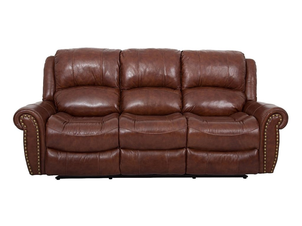 Bonded Leather Recliner Sofa Images Real Sofas