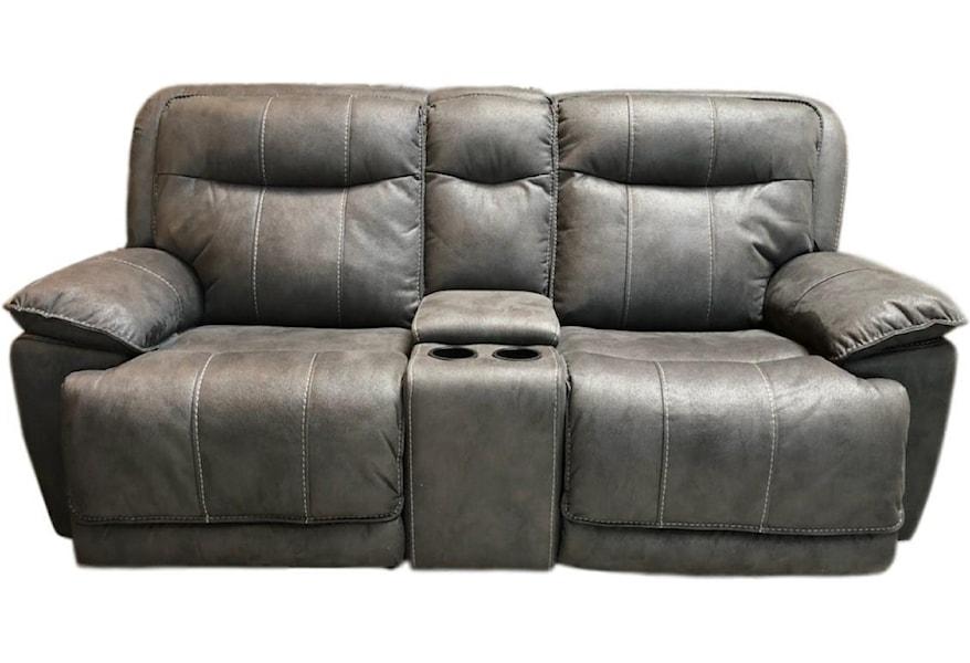 Cheers Sofa X9918m Van Hill Furniture