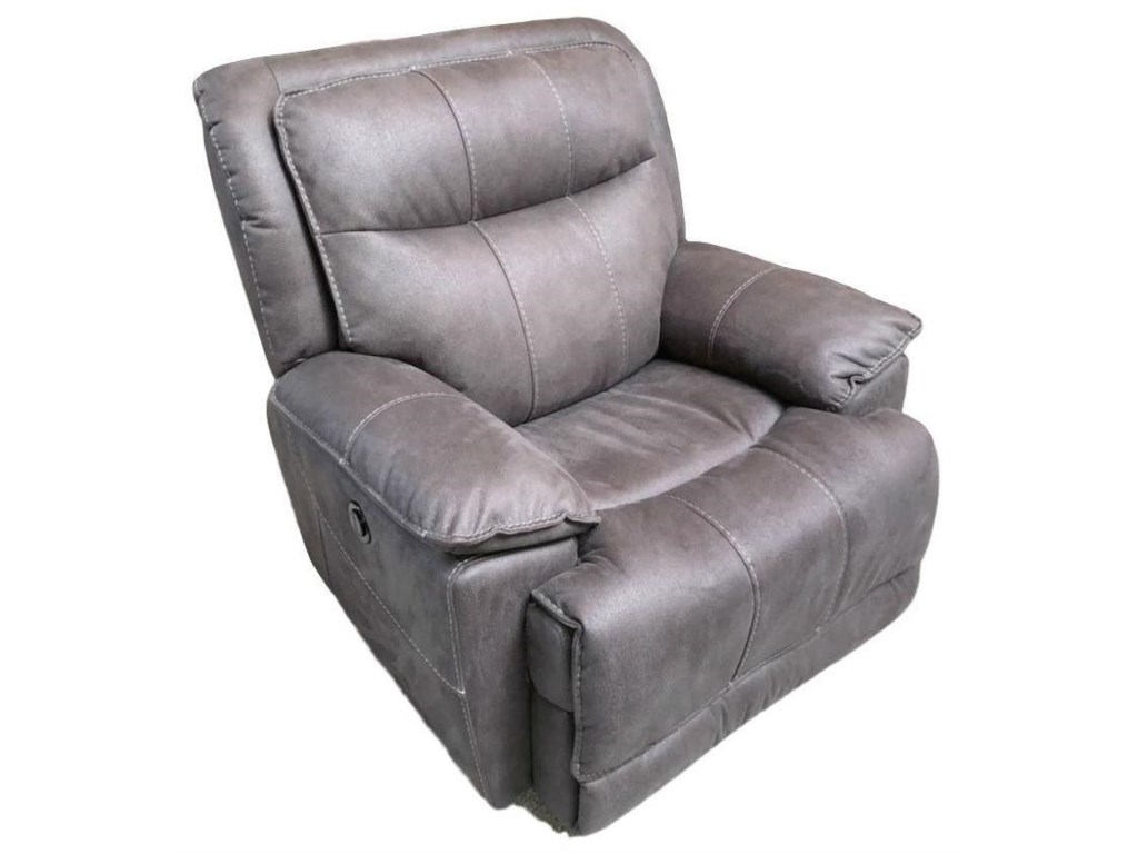 Cheers Sofa X9918MPower Recliner